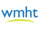 WMHT-TV PBS Schenectady