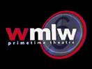 WMLW-TV Milwaukee