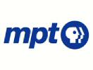 WMPT-TV PBS Owings Mills