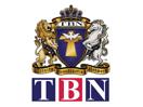 WMPV-TV TBN Mobile