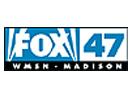 WMSN-TV FOX Madison