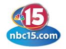 WMTV-TV NBC Madison