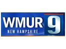 WMUR-TV Manchester
