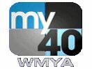 WMYA-TV MyNet Greenville