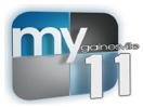 WMYG-LP MyNet Lake City