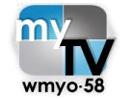 WMYO-TV MyNet Louisville