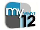 WMYT-TV MyNet Charlotte