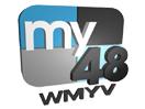 WMYV-TV MyNet Greensboro