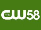 WNAB-TV CW Nashville