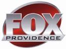 WNAC-TV FOX Providence