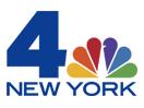 WNBC-TV NBC New York