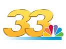 WNBD-LD NBC Grenada