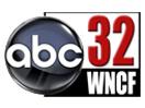 WNCF-TV ABC Montgomery