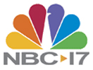 WNCN-TV NBC Raleigh