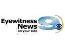 WNCT-TV CBS Greenville