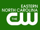 WNCT-DT2 CW Greenville