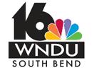 WNDU-TV NBC South Bend
