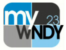 WNDY-TV MyNet Indianapolis