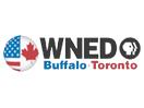 WNED-TV PBS Buffalo