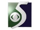 WNEM-TV CBS Bay City