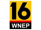 WNEP-TV ABC Scranton