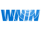 WNIN-TV PBS Evansville