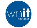 WNIT-TV PBS South Bend