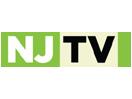 WNJN-TV PBS Trenton
