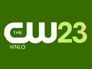 WNLO-TV UPN Buffalo