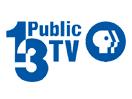 WNMU-DT PBS Marquette