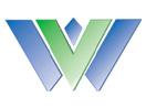 WNPB-TV PBS Morgantown