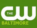 WNUV-TV CW Baltimore