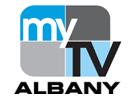 WNYA-TV MyNet Pittsfield