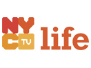 WNYE-TV New York
