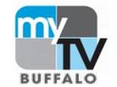 WNYO-TV MyNet Buffalo