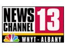 WNYT-TV NBC Albany