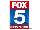 WNYW-TV FOX New York