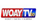 WOAY-TV ABC Oak Hill