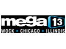WOCK-CD Mega TV Chicago