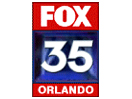 WOFL-TV FOX Orlando