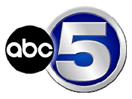 WOI-TV ABC Des Moines