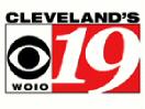 WOIO-TV CBS Cleveland