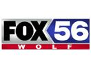 WOLF-TV FOX Hazleton