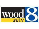 WOOD-TV NBC Grand Rapids