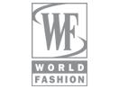 World Fashion Channel Russia