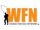 WFN World Fishing Network