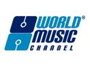 World Music Channel