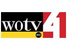 WOTV-TV ABC Battle Creek