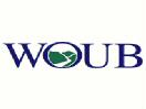 WOUB-TV PBS Athens