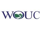 WOUC-TV PBS Cambridge